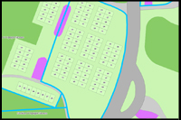 Cemetery Map Thumbnail Image