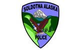 Soldotna Police warn of telephone scam