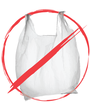 Banned-Plastic-Bag