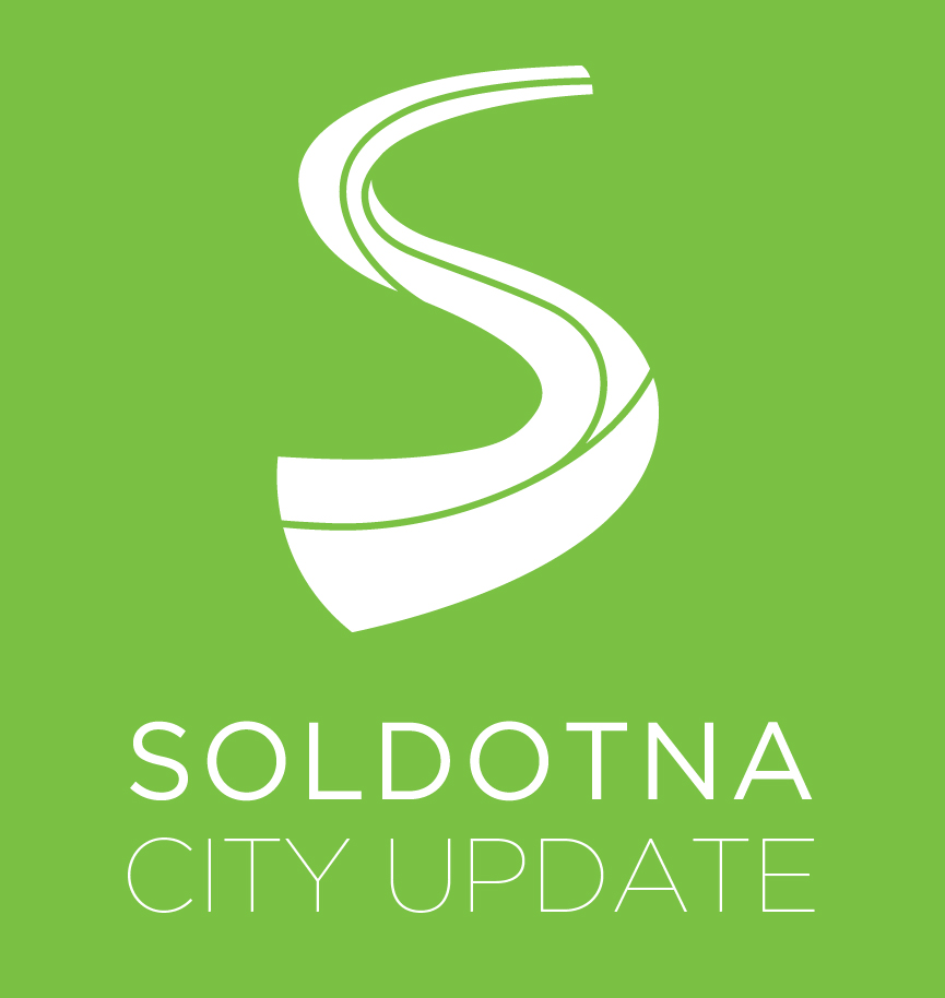 Soldotna Campgrounds Opening Soon