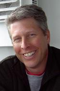 John Czarnezki